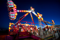 Pima County Fair, Tucson, Arizona