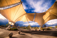 Skysong Center, Scottsdale, Arizona